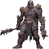 Gears of War: Warden, Storm Collectibles 1/12 Action Figure