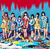 【Amazon.co.jp限定】プレシャスサマー! (初回限定盤B)(CD+DVD) (ブロマイド付)