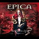 Phantom Agony by Epica (2013-04-16)