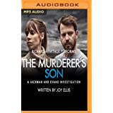 The Murderer's Son: A Jackman and Evans Thriller: 2