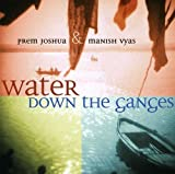 Water Down the Ganges 画像