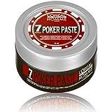 Professionnel Homme Poker Paste 75ml/2.5oz