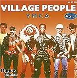 Y.m.c.a. Vol. 1 画像