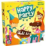Gigamic ギガミック happy party ハッピー・パーティ [正規輸入品]