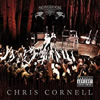 Songbook [Explicit] by Chris Cornell (2011-11-21)