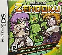 Zendoko / Game