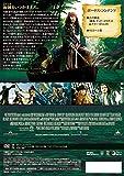 パイレーツ・オブ・カリビアン/デッドマンズ・チェスト [DVD] 画像