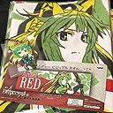 Fate 1番くじ アーチャーセット ビジュアルタオル ラバーストラップ