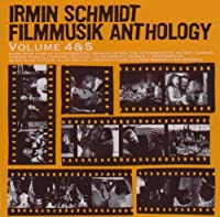 Ost: Filmmusik Anthology Vol.4