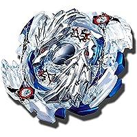 BEY Battle BladeバーストEvolution Star Storm Battle Set