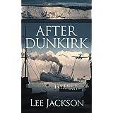 After Dunkirk (1)
