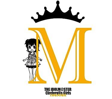 アイドルマスター  iPhone/Androidスマホ壁紙(960×854)-1 - 赤城 みりあ(あかぎ みりあ)
