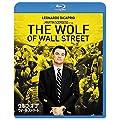 ウルフ・オブ・ウォールストリート[AmazonDVDコレクション] [Blu-ray]