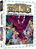 One Piece: Season Seven Voyage Six [DVD]