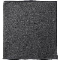 (ミズノ) MIZUNO サポーター ブレスサーモ 腰用サポーター (1枚) 19SP391[ユニセックス]