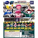 ディズニーキャラクター シネマジックフィルムVol.3 全7種