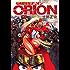 【電子版】仙術超攻殻ORION (カドカワデジタルコミックス)