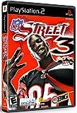 NFL Street 3 / Game