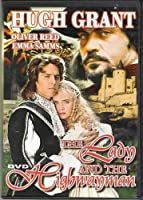 The Lady And The Highwayman [Slim Case]
