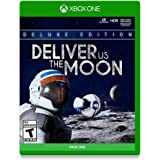 Deliver Us The Moon (輸入版:北米) - XboxOne