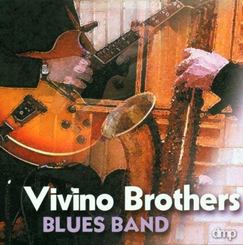 Blues Band (Hybr)