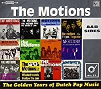 Golden Years of Dutch..