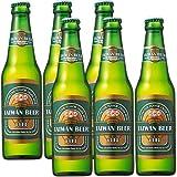 台湾ビール6本セット