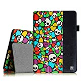 Fintie Folio Case for Kindle Fire HD 7?