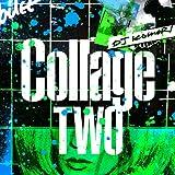 COLLAGE -TWO- Sugarbitz SUGAR BITZ