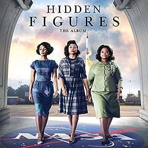 Ost: Hidden Figures