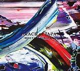 グレイス・オブ・ジャパン CD