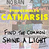 Find the Common, Shine a Light