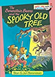 The Berenstain Bears and the Spooky Old Tree (Bright & Early Books(R))