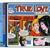 True Love Stories by Jilted John (2008-01-13)