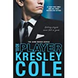 The Player (3)