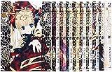 ローゼンメイデン 愛蔵版 コミック 全10巻完結セット (ヤングジャンプコミックス)