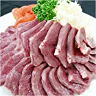 瀬戸牧場産 豚・ハツ (100g)