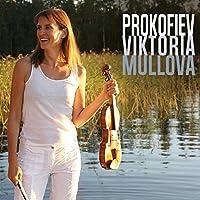 Prokofiev: Violin Concerto No