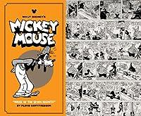 Walt Disney's Mickey Mouse: House of the Seven Haunts!