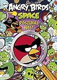 Angry Birds Space Poszukaj nas!
