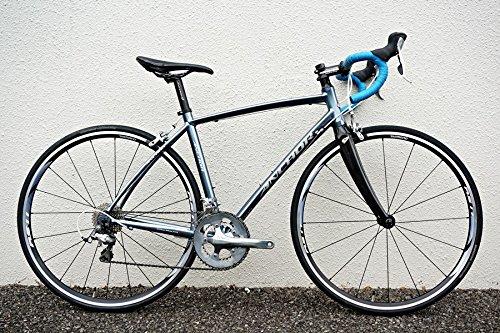 R)ANCHOR(アンカー) RFA 5 SPORT(RFA 5 スポーツ) ロードバイク 2012年 480サイズ