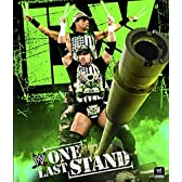 Wwe: Dx: One Last Stand [Blu-ray] [Import]
