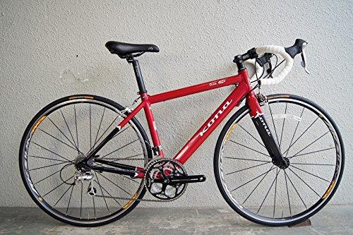 C)Kona(コナ) LISA RD(リサ RD) ロードバイク 2006年 46サイズ