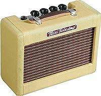 Fender フェンダー ギターアンプ MINI '57 TWIN-AMP