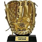 2018年 セ・リーグ ゴールデンクラブ賞 受賞者 プロ野球ゴールデンクラブ プロ野球アワード プロ野球ベストナイン プロ野球アワード2018 プロ野球ベストナイン2018 ベストナイン 2017年受賞者 ベストナイン2018 予想