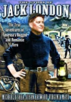 Jack London / [DVD] [Import]