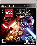 ワーナー ブラザース ジャパン (PS3)LEGO(R)スター・ウォーズ/ フォースの覚醒レゴ B ワーナーエンターテイメントジャパン BLJM-61330