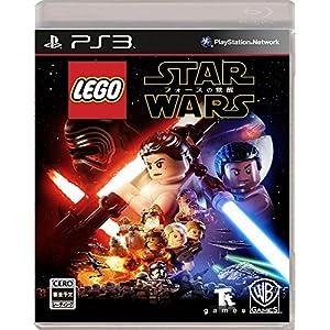 LEGO (R) スター・ウォーズ/フォースの...の関連商品1