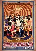 Hoot by Girls Generation (2010-12-22)