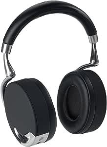 【国内正規品】PARROT Zik Bluetoothワイヤレスヘッドフォン ノイズキャンセリング PF560012AA3C122105